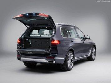 BMW-X7-2019-800-24