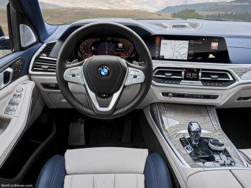 BMW-X7-2019-800-2a