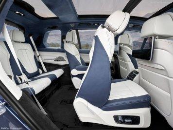 BMW-X7-2019-800-34
