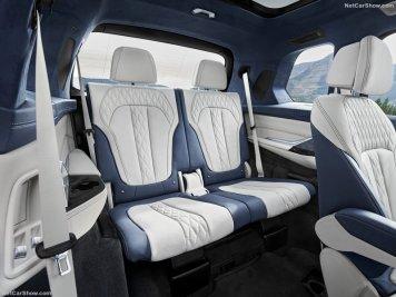 BMW-X7-2019-800-35
