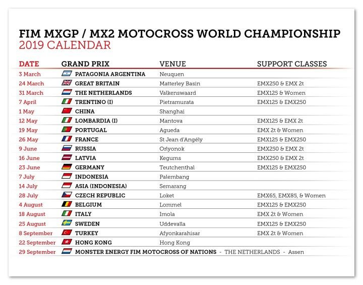 New-Updates-to-the-2019-MXGP-Calendar-02