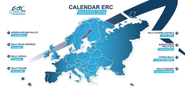 erc-calendar-2019-1