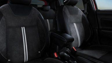 Foto: Nissan UK