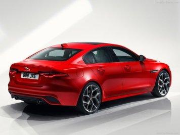 Jaguar-XE-2020-800-12
