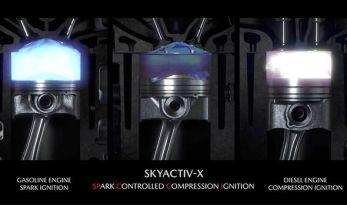 Mazda-Skyactiv-engine-petrol-diesel-873541