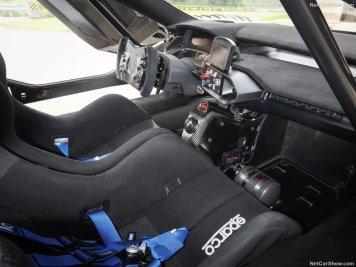 Ford-GT_Mk_II-2020-800-1f