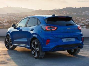 Ford-Puma-2020-800-07