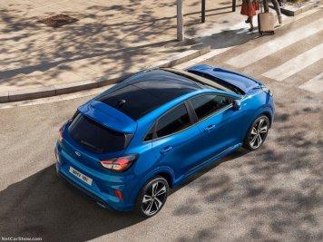 Ford-Puma-2020-800-0b