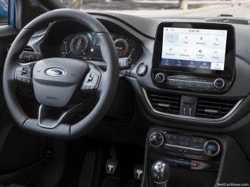 Ford-Puma-2020-800-12