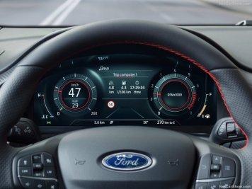 Ford-Puma-2020-800-15