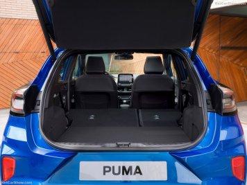 Ford-Puma-2020-800-19