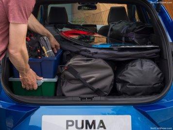 Ford-Puma-2020-800-1e