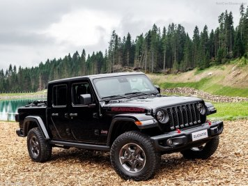 Jeep-Gladiator_EU-Version-2020-800-13