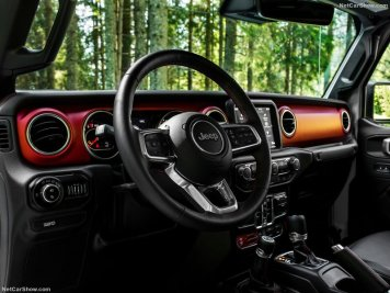 Jeep-Gladiator_EU-Version-2020-800-25
