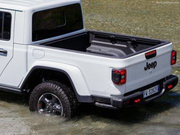 Jeep-Gladiator_EU-Version-2020-800-29