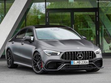 Mercedes-Benz-CLA45_S_AMG_4Matic-2020-800-0a