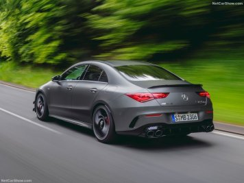 Mercedes-Benz-CLA45_S_AMG_4Matic-2020-800-12