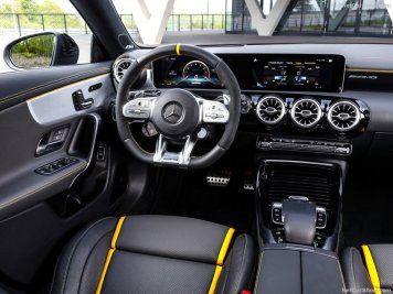 Mercedes-Benz-CLA45_S_AMG_4Matic-2020-800-1e