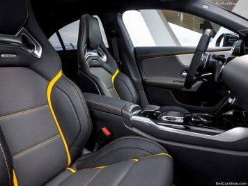 Mercedes-Benz-CLA45_S_AMG_4Matic-2020-800-20