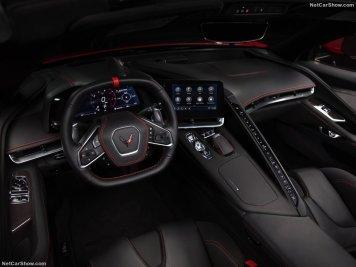 Chevrolet-Corvette_C8_Stingray-2020-800-1b